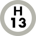 H-13.png
