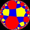H2 tiling 26i-5.png