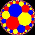 H2 tiling 555-7.png