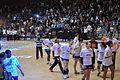 HAC Victoire EHF Challenge2012.JPG