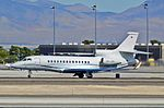 HB-JSL Dassault Falcon 7X CN- 194 (12715703233).jpg