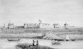 HBC, Fort Garry, Red River Settlement.png