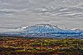HDR near þingvellir (10139240744).jpg