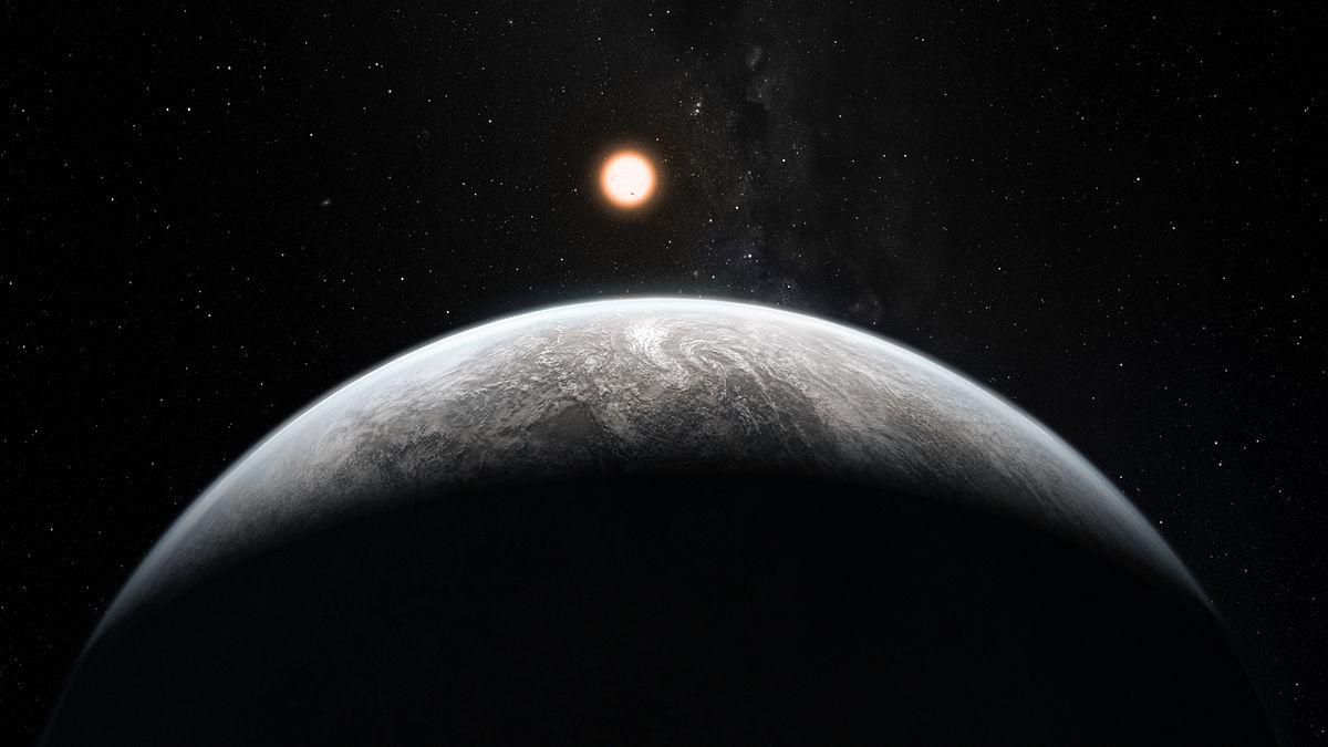 1200px-HD_85512_Planetary_system.jpg