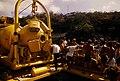 HFCA 1607 Tektite II April, 1970 (Color) Volume I 481.jpg (37d96d104b8549a0bc063ccb9364c963).jpg