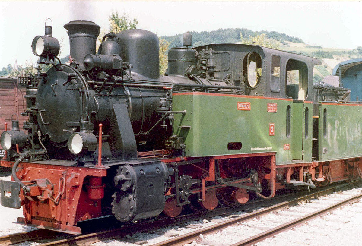 heeresfeldbahnlokomotive hf 110 c wikipedia. Black Bedroom Furniture Sets. Home Design Ideas