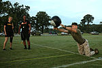 HITT hosts Marine Corps wide inaugural Tactical Athlete Competition 150722-M-AI083-012.jpg
