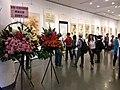 HKCL 銅鑼灣 CWB 香港中央圖書館 Exhibition December 2018 SSG visitors 02.jpg