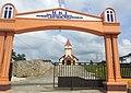 HKI Resort Khusus Simarimbun.jpg