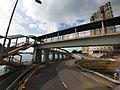 HK 城巴 CityBus 962B view 荃灣區 Tsuen Wan District 青山公路 Castle Peak Road November 2019 SS2 43.jpg