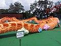HK 銅鑼灣 CWB 維園 Victoria Park day 中秋節 night Mid Autumn Festival big dragon in art September 2019 SSG 08.jpg