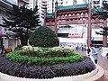 HK Aberdeen 香港仔 December 2019 SSG 19.jpg