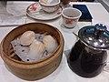 HK CWB 銅鑼灣 Causeway Bay 溫莎大廈 Windsor House mall shop 稻香酒家 Tao Heung Restaurant morning tea breakfast October 2020 SS2 05.jpg