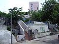 HK HolyFamilySchool.JPG
