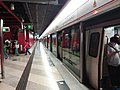 HK Kwai Tsing 荔景站 Lai King Station MTR May 2019 SSG 01.jpg