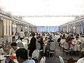 HK Kwun Tong 成業街 7 Shing Yip Street 東廣場 Eplaza 陶源酒家 Sportful Garden Restaurant May 2017 Lnv2 01.jpg