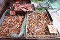 HK SMP 秀茂坪市場 Sau Mau Ping Market July 2018 IX2 shell seafood.jpg
