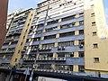 HK SPK 新蒲崗 San Po Kong 四美街 Sze Mei Street December 2020 SS2 14.jpg