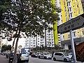 HK SSP 長沙灣 Cheung Sha Wan 發祥街 Fat Tseung Street December 2019 SS2 08.jpg