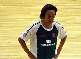 Tam Siu Wai - Tam Siu Wai (2011)