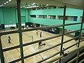 HK WC Oi Kwan Queen Elizabeth Stadium basement.jpg