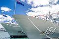 HMAS Parramatta (FFH 154) (7).jpg
