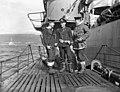HMCSMataneCrewmenOnUboatMay1945.jpg