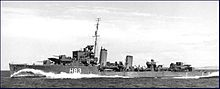 HMCS St Laurent 20 August 1941 IKMD-04199.jpg