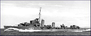 Convoy ON 154 Convoy during naval battles of the Second World War
