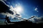 HMH-366 hone aerial refueling skills 141008-M-BN069-049.jpg
