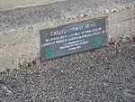HMS Conway memorial, Birkenhead (3).JPG