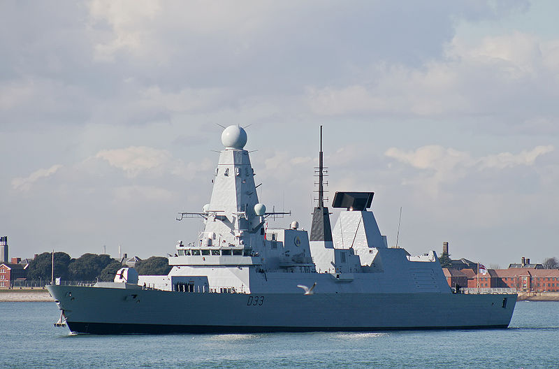 File:HMS Dauntless-1.jpg