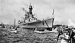 HMS Hood in Sydney Harbour.jpeg