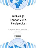 HOPAU at London Paralympics.pdf