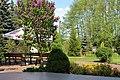 HOTEL KRASNODĘBSKI - panoramio (17).jpg
