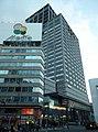 HOTEL MONTEREY Grasmere Osaka.jpg