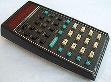 casio calculatrice scientifique