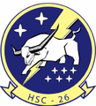 HSC 26 insignia.png