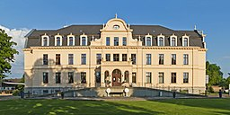 HVL 05-14 img 15 Ribbeck Schloss