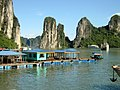 Ha Long Bay, Vietnam - panoramio (31).jpg