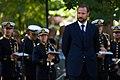 Haakon, Crown Prince of Norway (4929089087).jpg