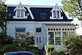 Haarlemmerstraat 24, Zandvoort.jpg