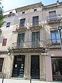 Habitatge al carrer Sant Antoni 12.jpg