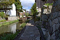 Hachimanbori10s3872.jpg