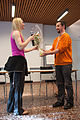 Hackathon - Zürich - 2014 - Lila with Charles (2).jpg