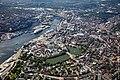 Hafen Kiel Ostsee (49862417491).jpg