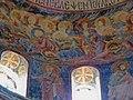 Hagia Sophia (Trabzon, Turkey) (28397270376).jpg