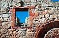 Hailes Castle (6994542075).jpg