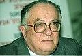 Haim Kovarsky 1991 Dan Hadani Archive.jpg