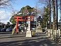 Hakken Jinja Hashima2008-1.jpg